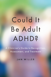 could-it-be-adult-adhd